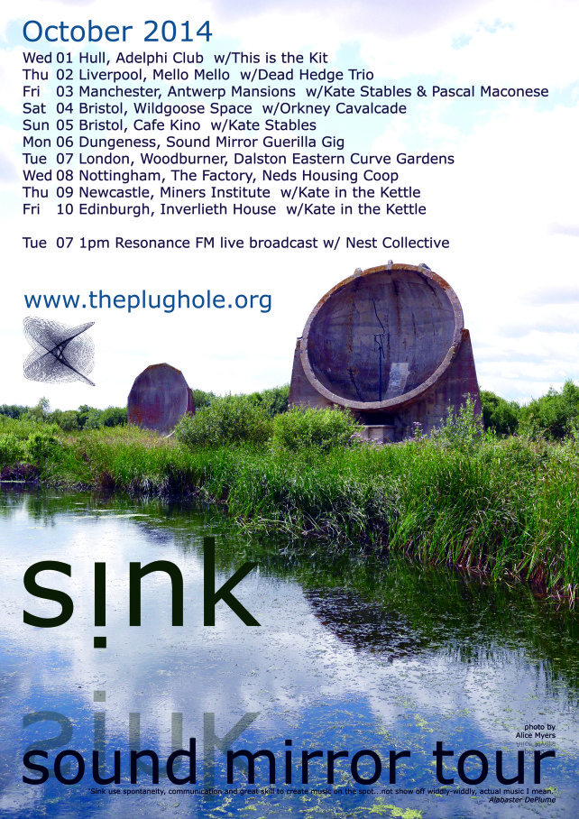 sink2014tourposter